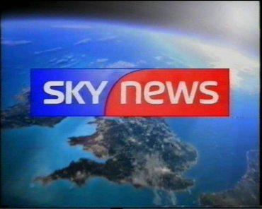 sky-news-sting-2003-sting-4251