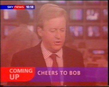 sky-news-sting-2003-sting-615