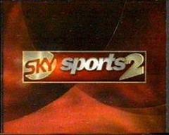 sky-sports-ident-1996-8119