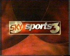 sky-sports-ident-1996-9935