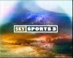 sky-sports-ident-2000-11425