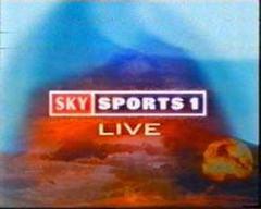 sky-sports-ident-2000-13277