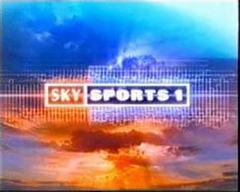 sky-sports-ident-2000-6020