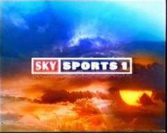 sky-sports-ident-2000-6848