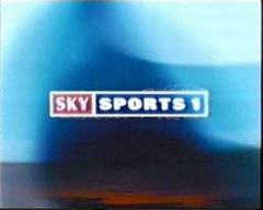 sky-sports-ident-2000-7590