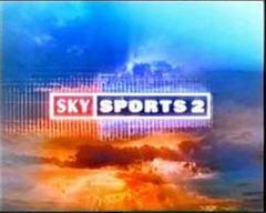 sky-sports-ident-2000-9941