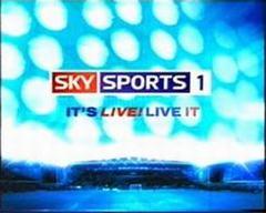 sky-sports-ident-2002-12613