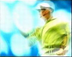 sky-sports-ident-2002-6022