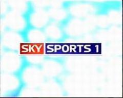sky-sports-ident-2002-7592