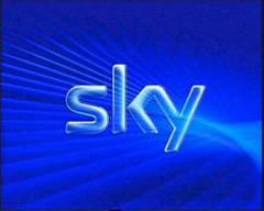 sky-sports-ident-2004-10870