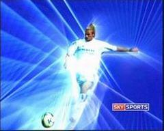 sky-sports-ident-2004-1332