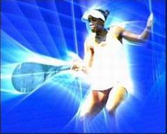 sky-sports-ident-2004-2037