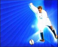 sky-sports-ident-2004-5334