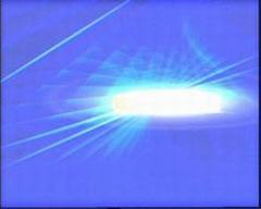 sky-sports-ident-2004-6852