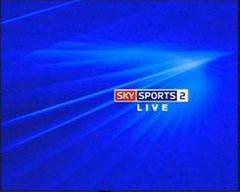 sky-sports-ident-2004-8129