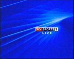 sky-sports-ident-2004-9061