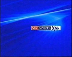 sky-sports-ident-2004-9945