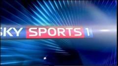 sky-sports-ident-2007-10872