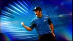 sky-sports-ident-2007-13281