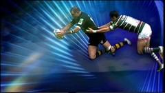 sky-sports-ident-2007-14485