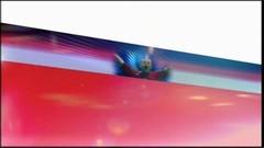 sky-sports-ident-2007-15726