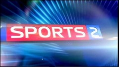 sky-sports-ident-2007-16370