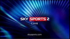 sky-sports-ident-2007-16763