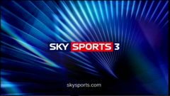 sky-sports-ident-2007-17240