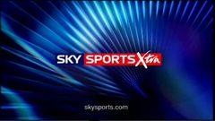 sky-sports-ident-2007-17242