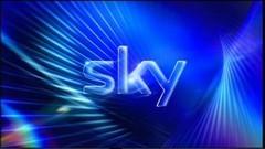 Sky Sports 2007 Presentation