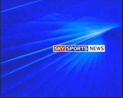 sky-sports-news-ident-2004-5342