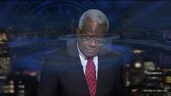 itv-news-at-ten-2008-presentation-19