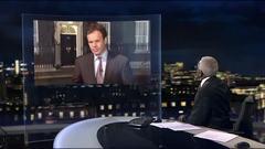 itv-news-at-ten-2008-presentation-20
