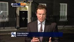 itv-news-at-ten-2008-presentation-21