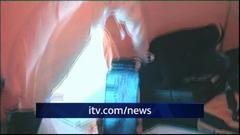 itv-news-at-ten-2008-presentation-33