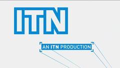 itv-news-at-ten-2008-presentation-36