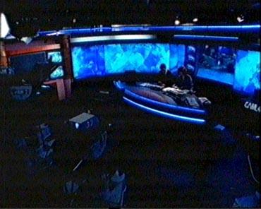 sky-news-promo-1989-nowyouknow-1154