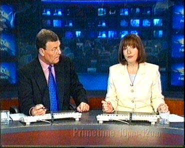 sky-news-promo-1989-nowyouknow-12563