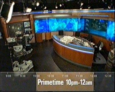 sky-news-promo-1989-nowyouknow-13245
