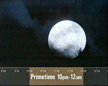 sky-news-promo-1989-nowyouknow-13838