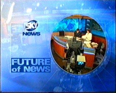 sky-news-promo-1989-nowyouknow-14457