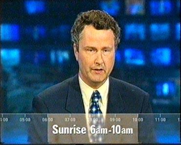 sky-news-promo-1989-nowyouknow-4109