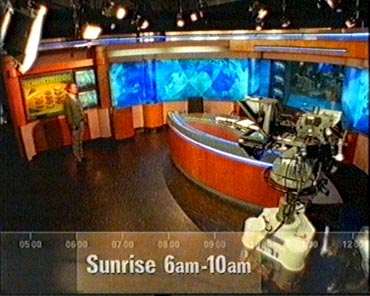 sky-news-promo-1989-nowyouknow-5168