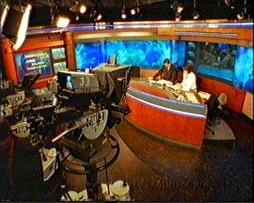 sky-news-promo-1989-nowyouknow-6688