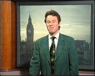sky-news-promo-1989-nowyouknow-7987
