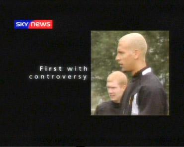 sky-news-promo-2003-1stoctober-1162