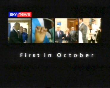 sky-news-promo-2003-1stoctober-481
