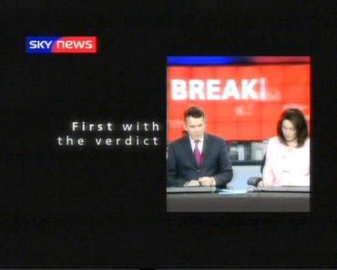 sky-news-promo-2003-1stoctober-5176
