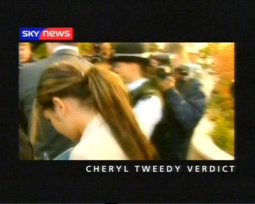 sky-news-promo-2003-1stoctober-5870