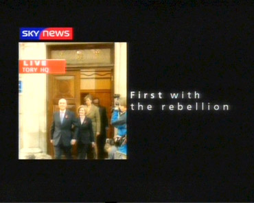 sky-news-promo-2003-1stoctober-6696